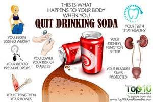 affects of carbonated drinks on hypethyroidism picture 5