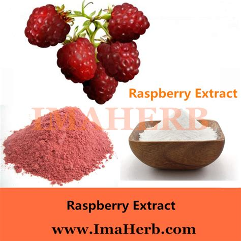 what are the ingredients of raspex raspberry extract picture 16