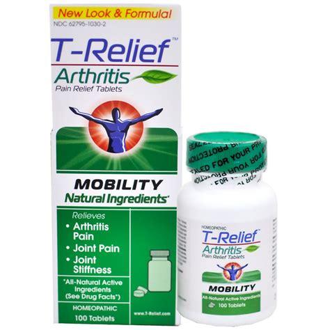 arthripain relief picture 6