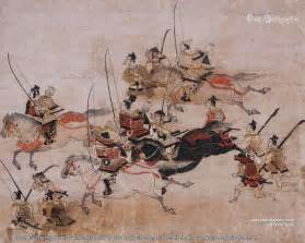 girls playing with boy's penis picture 6