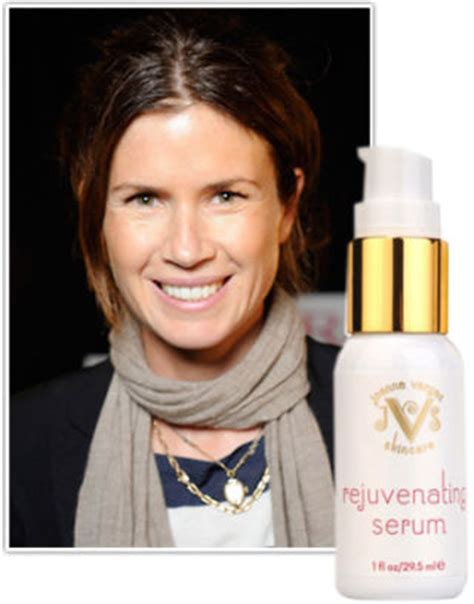 celebs skin care products picture 10