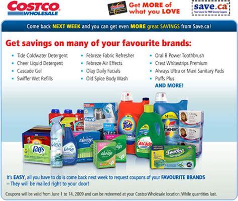costco online pharmacy price list picture 5