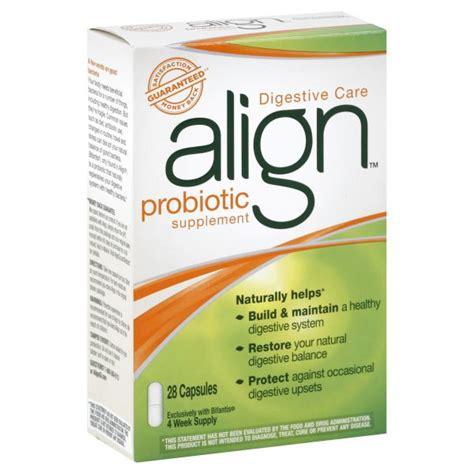 align probiotic picture 14