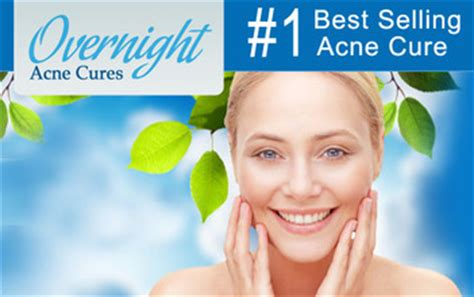 overnight acne cures picture 5