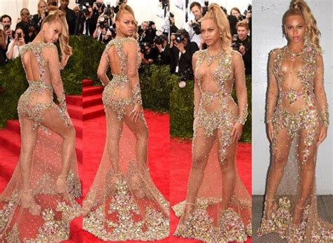 beyonce weight loss plan picture 7