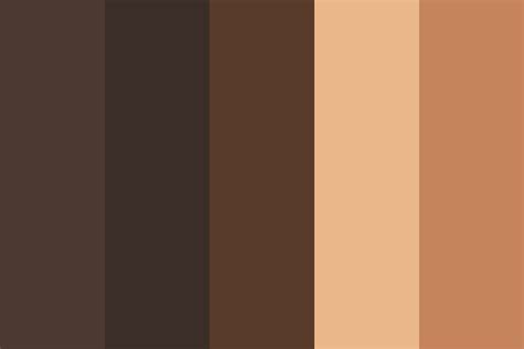pictures of skin colors picture 2