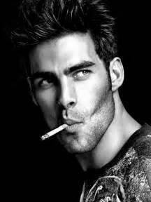 smoking barbati picture 3