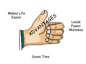 is herbal life advantages and disadvantages picture 2