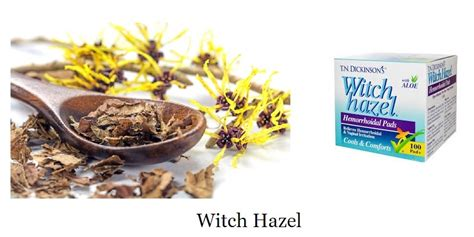 witch hazel for hemorrhoids picture 9