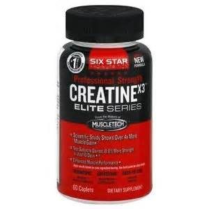 pictures of six star pro creatine pills pill picture 21