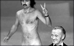 david niven's penis picture 2
