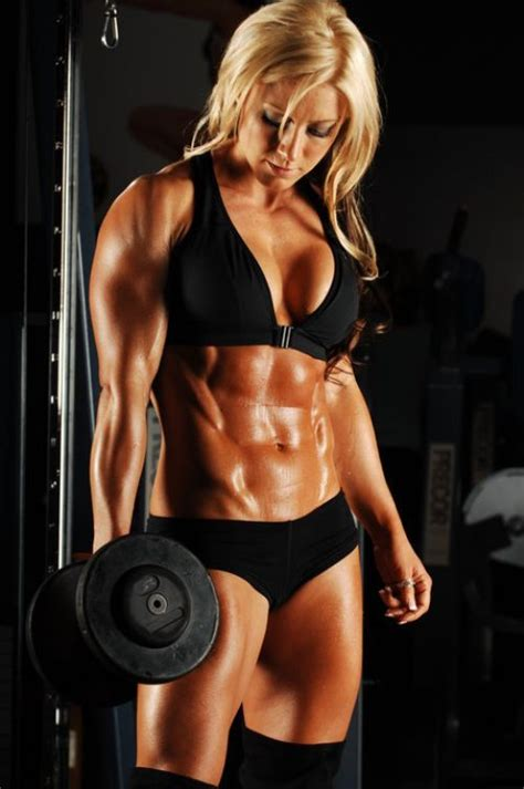 best exercises for weight loss women over 40 picture 8