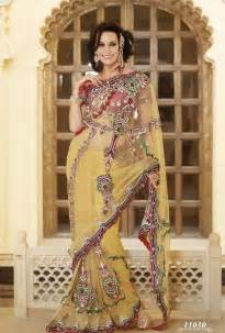 indian men in sarees and s picture 1