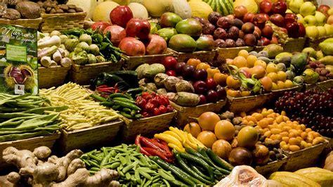 natrual diet foods picture 1
