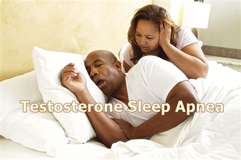 testosterone and sleep apnea picture 5