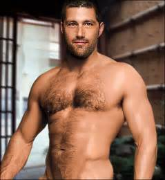 hairy male pennis picture 11