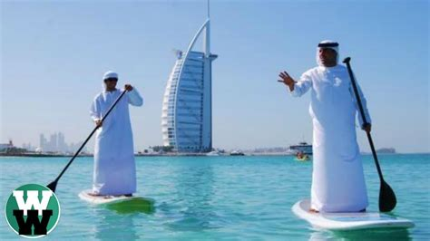 where can i buy macafem in the dubai picture 2