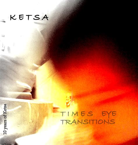 eye transitions picture 14