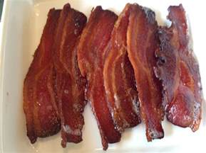 smoke bacon picture 11