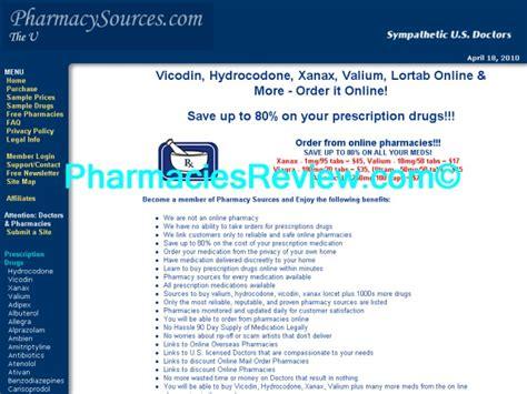 buy online overseas vicodin picture 1