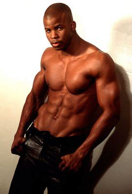dark muscle picture 11
