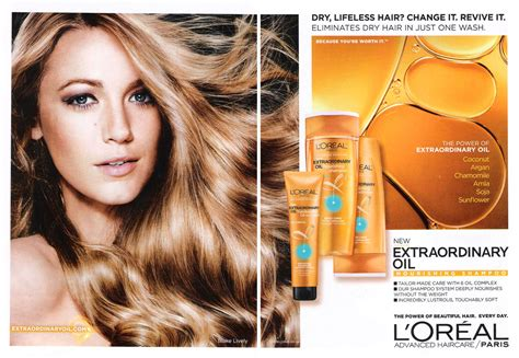 celebrity hair care picture 6