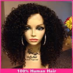 best human hair for buying picture 9