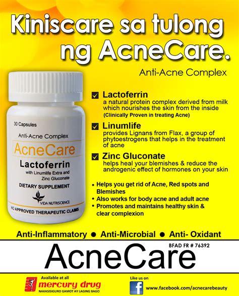 acne care lactoferrin picture 3