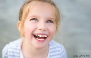 discolored teeth in children picture 13