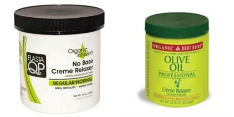Herbal hair relaxer recipie picture 6