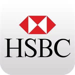 hsbc business solution picture 7