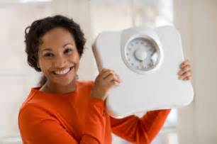 weight loss in women after age 50 picture 2