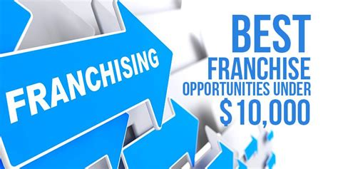 the best non franchise business opportunity picture 1