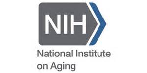 national insute aging picture 2