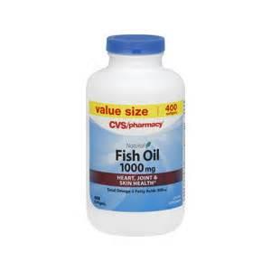 biofit tea price mercury drug picture 21