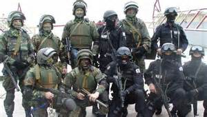 joint special operations task force picture 13