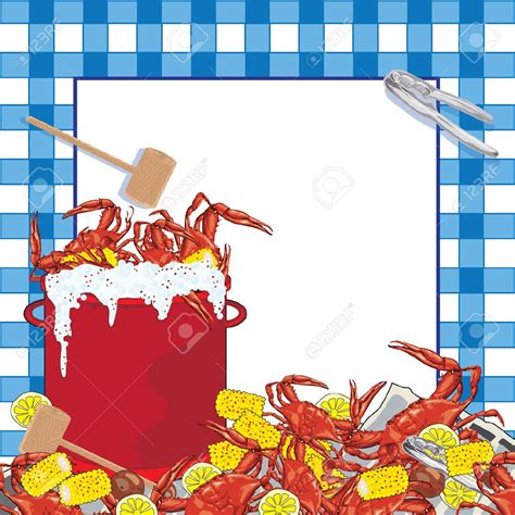 crab digestion picture 10