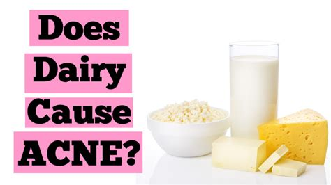 dairy acne picture 10
