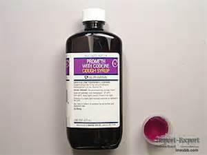 tussionex cough syrup picture 3