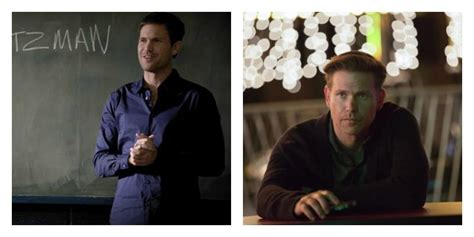 alaric weight loss picture 6