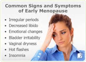 can pre menopause cause sleeplessness picture 7