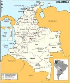 growxl en colombia picture 10