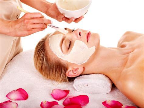european skin care picture 7