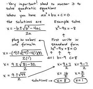 formula picture 6