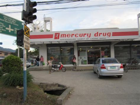 what branch of watsons or mercury drug can picture 10