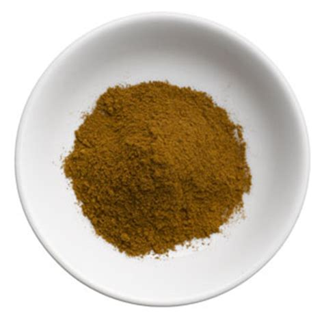 Cinnamon for cholesterol picture 6