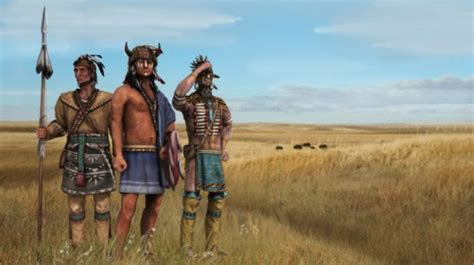 where to buy only one pack american indian picture 4