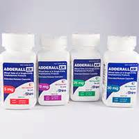 trusted sites for adderall xr picture 2