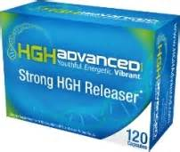 powerful hgh releaser picture 1