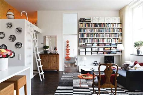 alli shelves picture 7